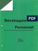 SPD-Curriculum-Framework-Personal-Development-French