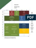 Stundenplan_HS_2020_Grundstudium_ZOOM