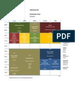 Stundenplan_FS_2021_Grundstudium_online