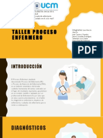 Grupo 4Taller proceso enfermero i (2)
