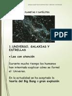 UNIVERSO-convertido