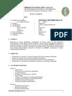 64-Sistemas-Distribuidos-E