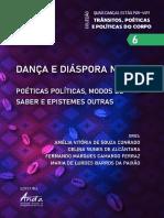 ANDA-2020-EBOOK-6-DANÇA-E-DIÁSPORA