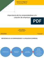 15028_importancia-de-los-emprendedores-y-creacion-de-empresas - copia