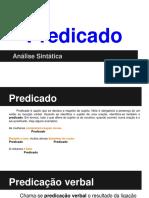 14-predicado-150525020153-lva1-app6892