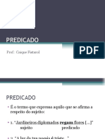 predicado-140816170946-phpapp02