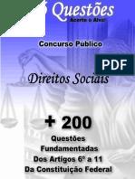 154_DireitosSociais