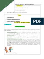 1 TALLER MENSUAL LENGUAJE 7° SEGUNDO PERIODO (1) (2)