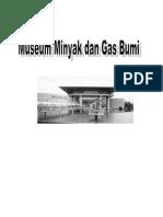 museum migas