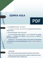 05 AULA - JECRIM - FASE PRELIMINAR E TRANSAÇÃO PENAL (1)