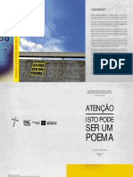 Coletivo transverso ebook