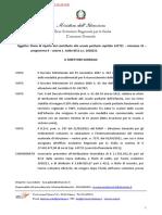 m Pi.aoodrsi.registro Ufficiale(u).0012270.25!05!2021