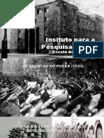 AULA_7_A ESCOLA DE FRANKFURT E A TEORIA CRÍTICA