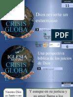 leccion 11 una perspectiva biblica de los juicios - copia