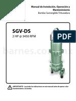 manual_sgv-2hp_mx
