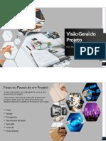 Visão Geral Do Projeto.fases
