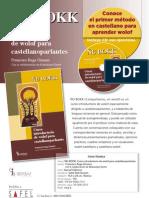 METODOS de IDIOMAS_Ficha Tecnica_ Curso Introductorio de Wolof para castellano parlantes