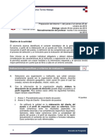 c1-informe1