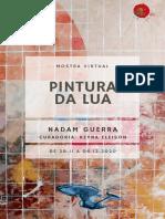 pintura_da_lua_livrocompleto