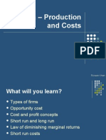 Topic_4a___Production_and_Costs
