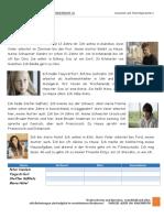 a1-lesen-erganzen-sie-arbeitsblatter-leseverstandnis_101092