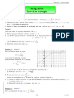 exercices_corriges_integration_TS (1)