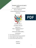 Monografia de Satisfaccion Al Cliente - Investigacion-convertido