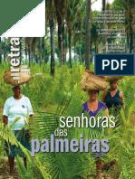 Revista Retratos IBGE 15 2019
