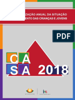 Relatório_CASA2018