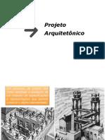 01a -  Aula Projeto