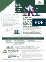 vacunacion_influenza-vacunacion-domicilio