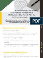 Mesures-spécifiques-Entreprises-lésées-COVID-19