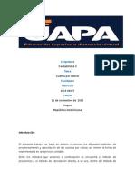 tarea_5_de_contabilidad_2.docx