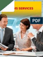 It It Dgf Dhl Customs Services Italy Flyer Nov20