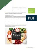 15-pdf.en.es (1)