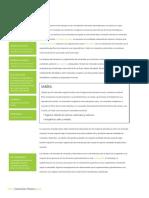 14-pdf.en.es (1)