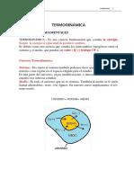 conceptos fundamentales 2014_FILMINAS