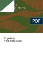 El paisaje y su estructura Nov 19 2020_ digital