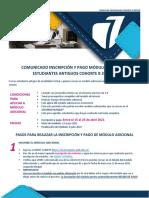 COMUNICADO MODULO ADICIONAL 202110 (1)