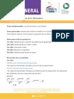 210505-mg-matematica