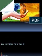 POLLUTION_DES_SOLS[1]