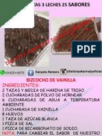 GUIA PDF 3 LECHES AGOSTO 2020