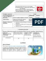 GUIA 4 GRADO 1370150 (1)