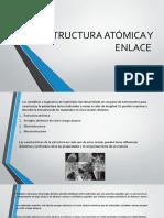 PRESENTACIÓN ESTRUCTURA ATÓMICA (1)