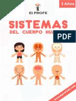 sistemas_del cuerpo_humano_elprofe20