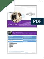 U1M4 Reuso de dispositivos médicos de un solo uso (DUU)