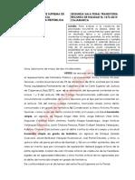 RN-1273-2015-Cajamarca-LP