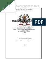 Trabajo Monografia APA-SIn Informacion Relevante