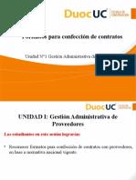 1_1_4_Formatos_para_confeccion_de_contratos (1)