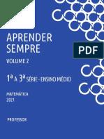 EM Professor Mat 224pgs eBook 1